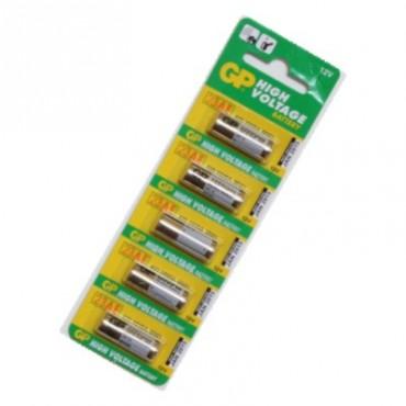 Bateria 12Vdc 23A