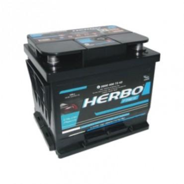 Bateria Automotiva 12V 45Ah