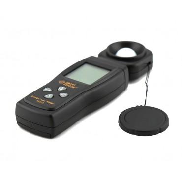 Luxímetro Digital AS803