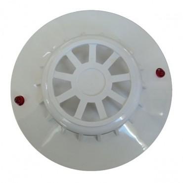 Detector Térmico 24Vdc